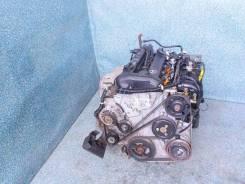 Двигатель Mazda L3-DE Установка с Честной гарантией