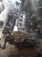 Двигатель с гарантией 1Azfse Toyota VOXY