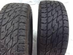 Bridgestone Dueler A/T, 285/60R18