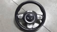 Руль с airbag MINI Cooper
