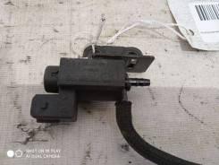 Электромагнитный клапан BMW 320