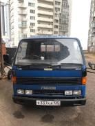 Mazda Titan. Продам грузовик, 2 500куб. см., 2 000кг., 4x2