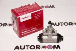 Задний рабочий тормозной цилиндр Yuholi 44100-D5512 (Качество)