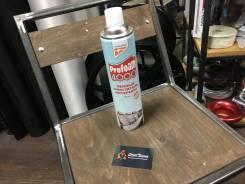 ProFoam 4000 - пенный очиститель 780 ml