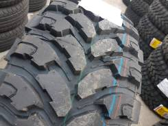 Ginell GN300, 285/75R16LT