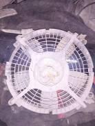 Вентилятор охлаждения Toyota Corsa EL43 5EFE в Анжеро-Судженске