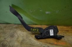 Педаль газа Nissan Dayz B21W 3B20