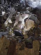 Двигатель с гарантией F8 Mazda Bongo