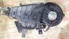 Печка задняя В Сборе Opel Zafira A/ Subaru Traviq XM220 Z22SE