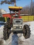 Shibaura. Продам трактор sibaura 7340t, 73 л.с.