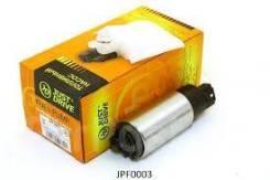 Топливный насос 12v; 3bar; 90L/h JUST Drive JPF0003(OEM 23221-16490)