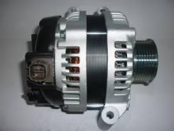 Новый Генератор N1726 для Honda. Гарантия 6 мес