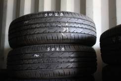 Dunlop Enasave EC203, 215/70R15