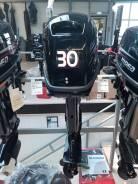 Лодочный мотор Hidea 30 FHS
