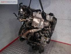Двигатель Mazda 6 GG 2007, 2л дизель (RF7J)