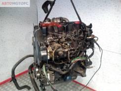 Двигатель Citroen Xsara 1998, дизель 1.5л (VJY)