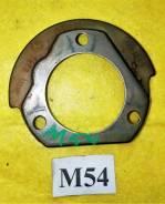 Шестерня датчика распредвала BMW M54