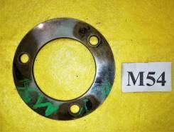 Шайба распредвала BMW M54