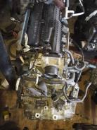 Двигатель с гарантией L15A Honda Freed