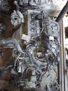 Двигатель с гарантией QR20 Nissan X-Trail
