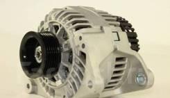 Новый генератор 5A/8A 12V 70A 27060-02150