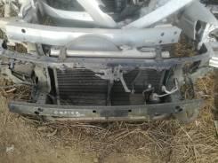 Рамка радиатора. Toyota Chaser, GX100, GX105, JZX100, JZX105 1GFE, 1JZGE, 1JZGTE