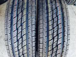 Toyo Open Country H/T, 245/55 R19