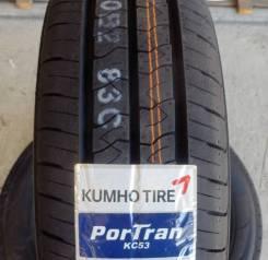 Kumho PorTran KC53, 155/80 R12 C 88/86N