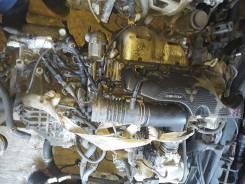 Двигатель в сборе с гарантией 4G19 MMC Colt