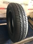 Dunlop Enasave EC202. летние, 2018 год, б/у, износ 5%