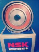 Ролик 60TB0618B01 NSK