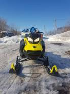 BRP Ski-Doo Summit SP, 2018
