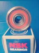 Ролик 60TB0501 NSK