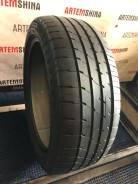 Dunlop Enasave RV504, 205/50 R17