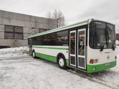 ЛиАЗ 5256. Продаётся автобус , 44 места