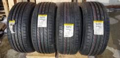 Dunlop SP Sport Maxx 050, 225/40 R18 88Y