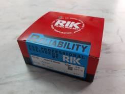 Кольца поршневые STD RIK 30175STD