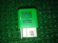 Реле Toyota Crown Majesta 1992-1995