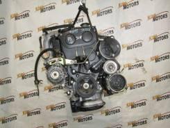 Контрактный двигатель 4G93 GDI Mitsubishi Carisma, Space Runner 1,8 i