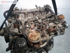 Двигатель Honda CRV 3 2007, 2.2л дизель (N22A2)