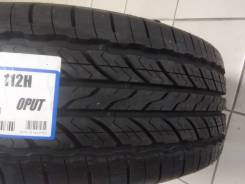 Toyo Open Country U/T, 245/70 R16