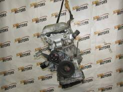Контрактный двигатель Ниссан Альмера Примера Санни SR20DE 2,0 i