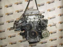 Контрактный двигатель SR20DE Nissan Serena 2,0 i
