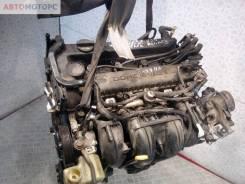 Двигатель Mazda 6 GG 2005, 1.8л бензин (500937)