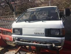 Продается грузовичок Toyota Liteace на запчасти