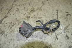 Пульт левый Yamaha XJR 400