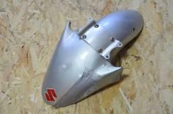 Крыло переднее Suzuki Bandit 400-1