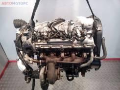 Двигатель Volvo S70 V70 2 2002, 2.4л дизель (D5244T)