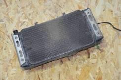 Радиатор Suzuki Bandit 400-1