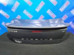 Крышка багажника Dodge Stratus Coupe R/T рестайлинг